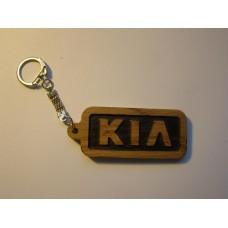 Брелок для ключів автомобільний - KIA