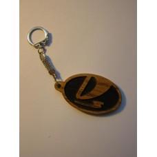 Брелок для ключів автомобільний - ВАЗ